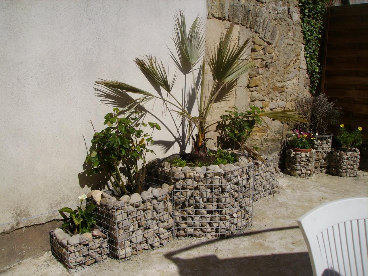 gabion-palmier-003.jpg