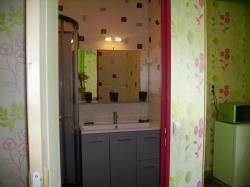 Salle de bain et wc ch double 001